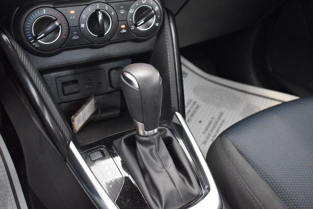 2017 Toyota Yaris iA  - 18615524 - 23