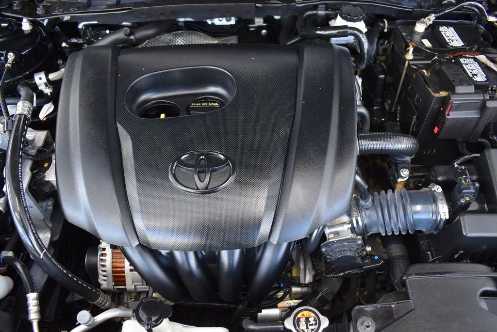 2017 Toyota Yaris iA  - 18615524 - 24