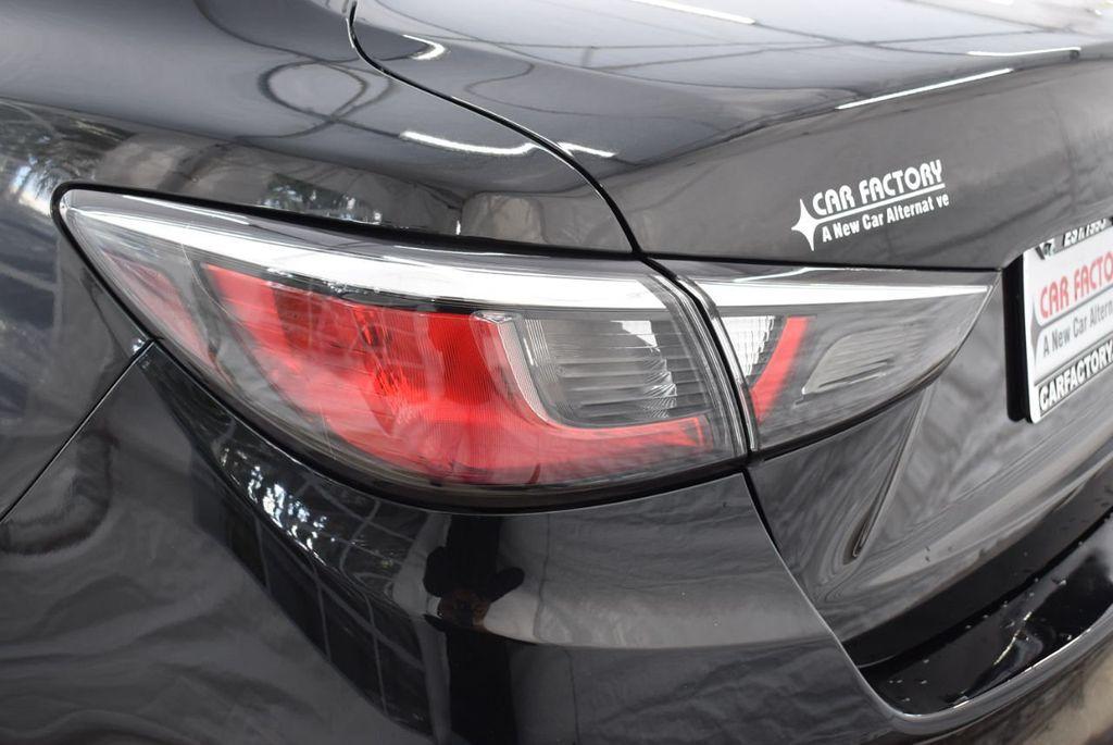2017 Toyota Yaris iA  - 18615524 - 4