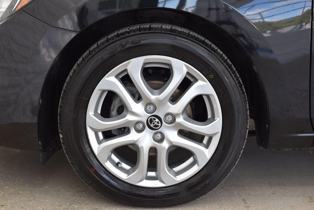 2017 Toyota Yaris iA  - 18615524 - 6