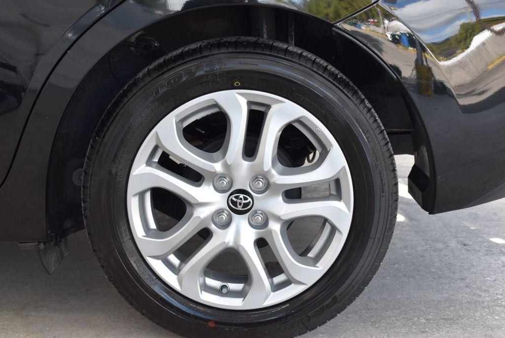 2017 Toyota Yaris iA  - 18615524 - 7