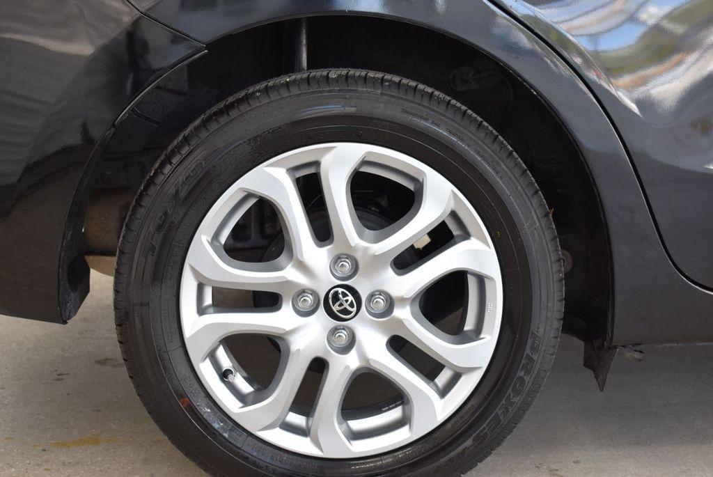 2017 Toyota Yaris iA  - 18615524 - 8