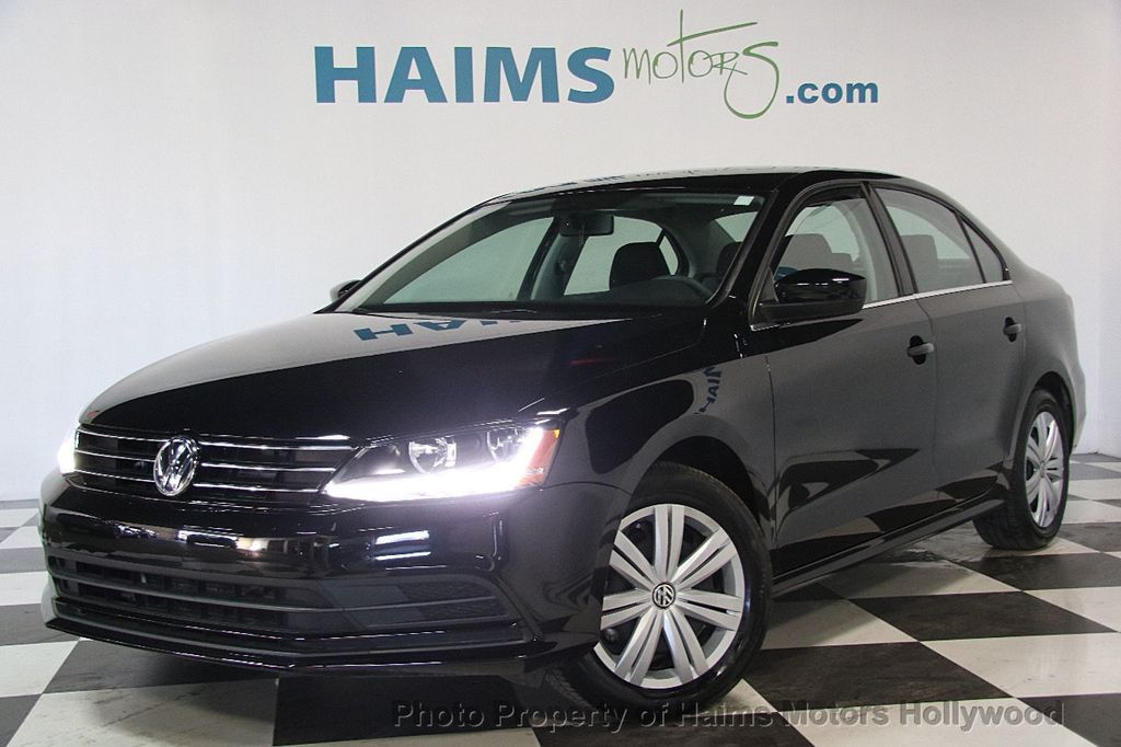 volkswagen jetta   automatic  haims motors ft lauderdale serving lauderdale