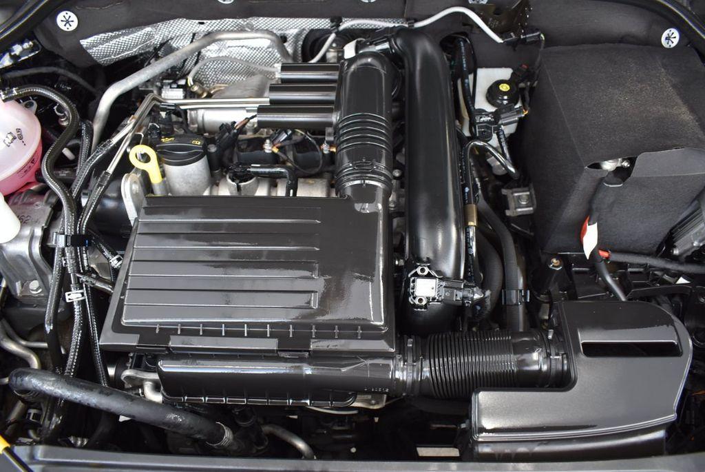 2017 Volkswagen Jetta 1.4T S Automatic - 18571136 - 24