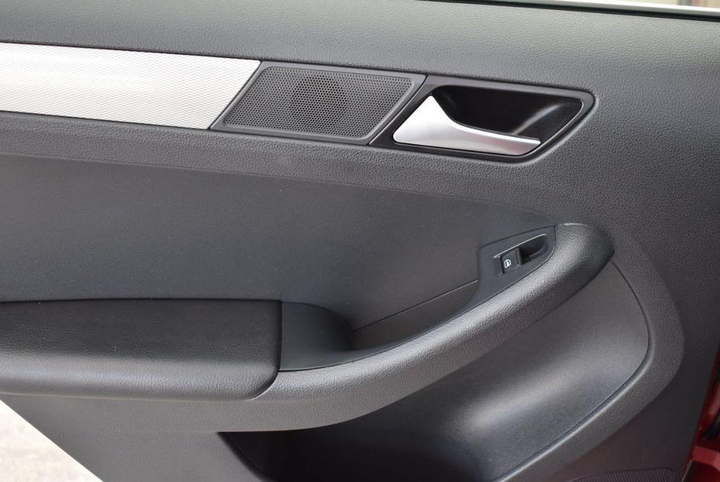2017 Volkswagen Jetta 1.4T SE Automatic - 18497679 - 13