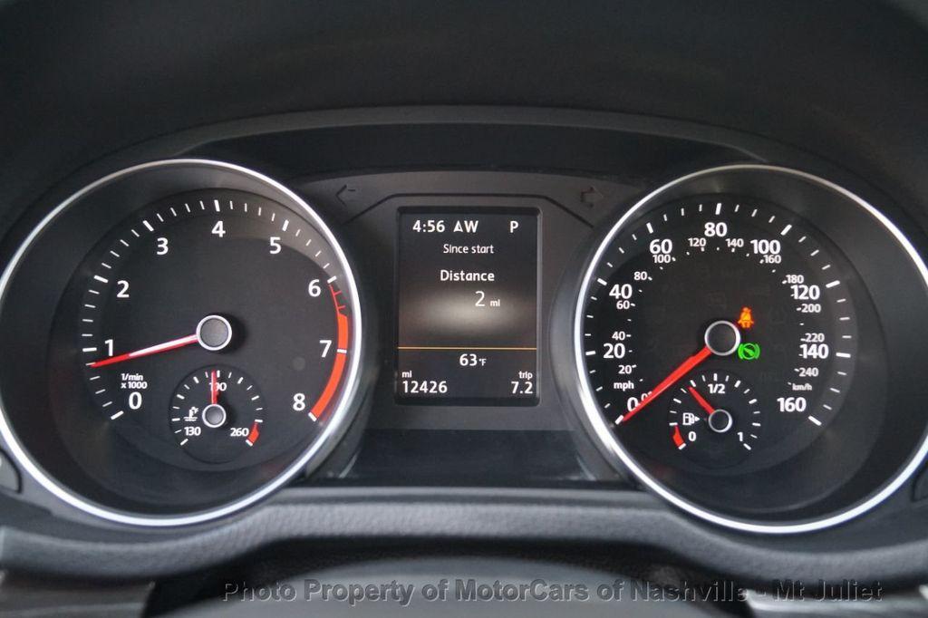 2017 Volkswagen Passat 1.8T SEL Premium Automatic - 18203177 - 31