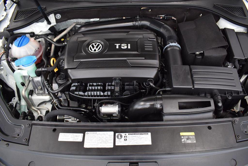 2017 Volkswagen Passat R-Line w/Comfort Pkg Automatic - 18378132 - 26