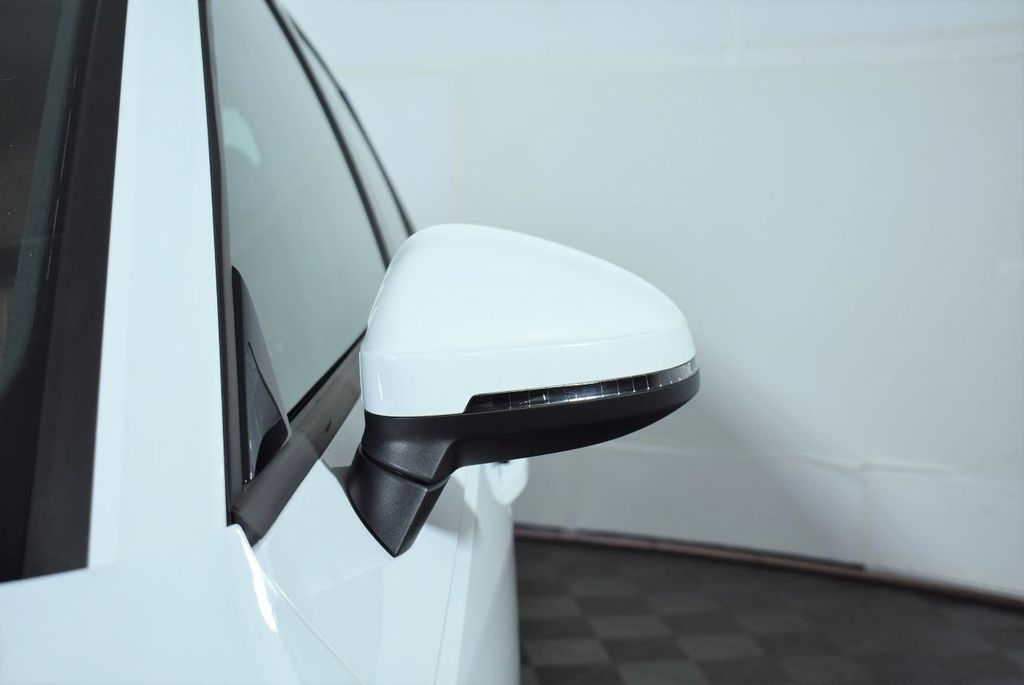 2018 Audi A4 2.0 TFSI Premium S Tronic quattro AWD - 17871058 - 11