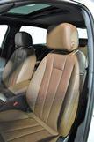 2018 Audi A4 2.0 TFSI Premium S Tronic quattro AWD - 17871058 - 12