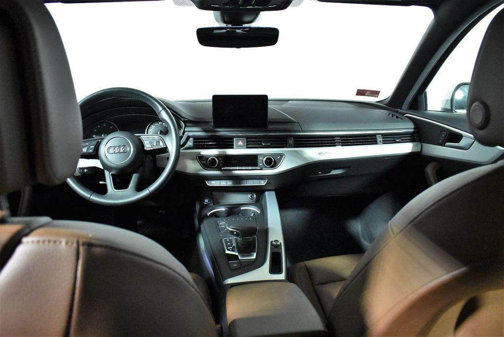 2018 Audi A4 2.0 TFSI Premium S Tronic quattro AWD - 17871058 - 29