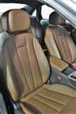 2018 Audi A4 2.0 TFSI Premium S Tronic quattro AWD - 17871058 - 32