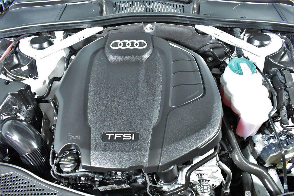 2018 Audi A4 2.0 TFSI Premium S Tronic quattro AWD - 17871058 - 37