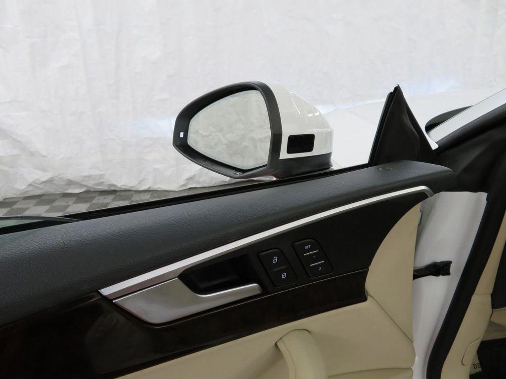 2018 Audi A5 Cabriolet 2.0 TFSI Sport - 18406472 - 17