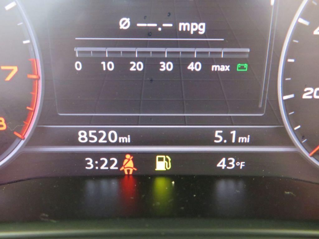 2018 Audi A5 Cabriolet 2.0 TFSI Sport - 18406472 - 24