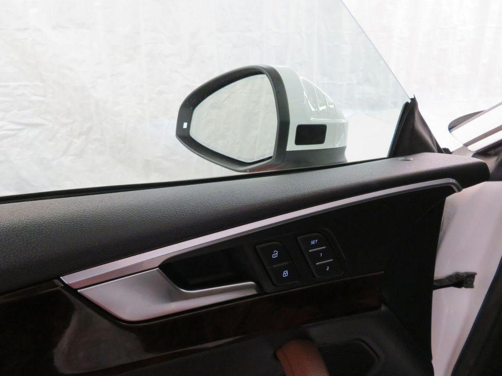 2018 Audi A5 Coupe 2.0 TFSI Premium Plus S tronic - 18406471 - 14