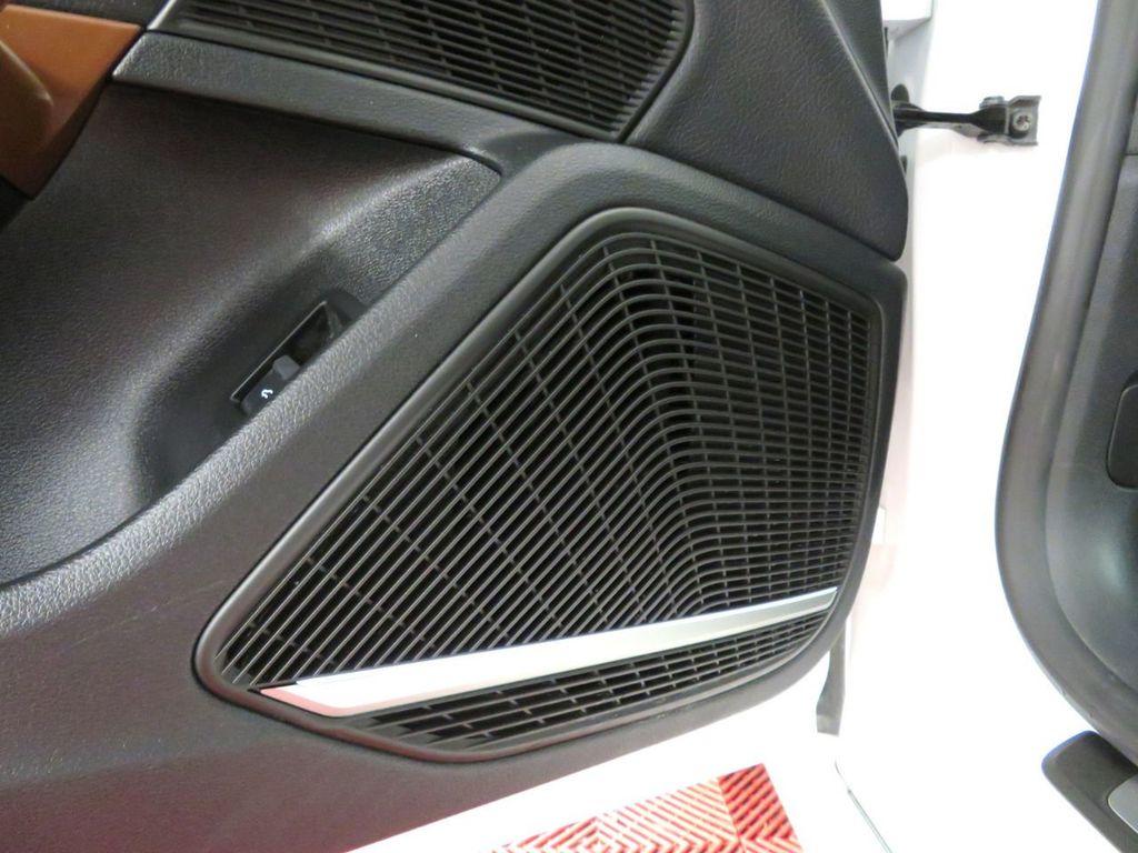 2018 Audi A5 Coupe 2.0 TFSI Premium Plus S tronic - 18406471 - 16