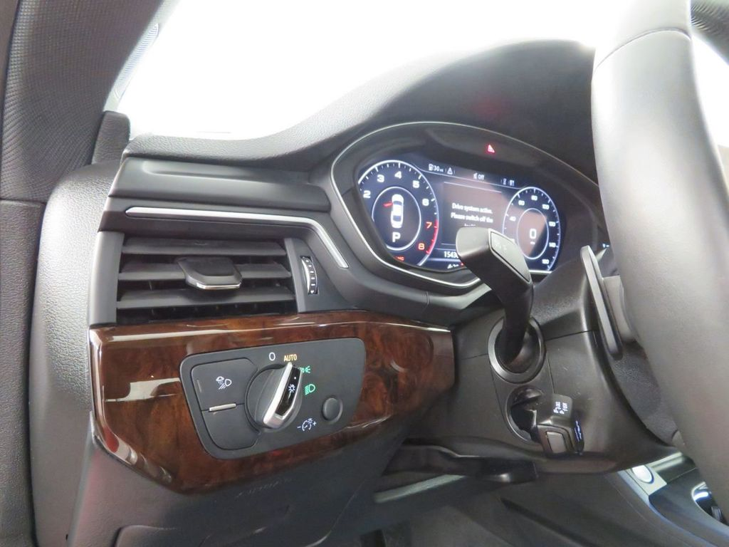 2018 Audi A5 Coupe 2.0 TFSI Premium Plus S tronic - 18406471 - 18