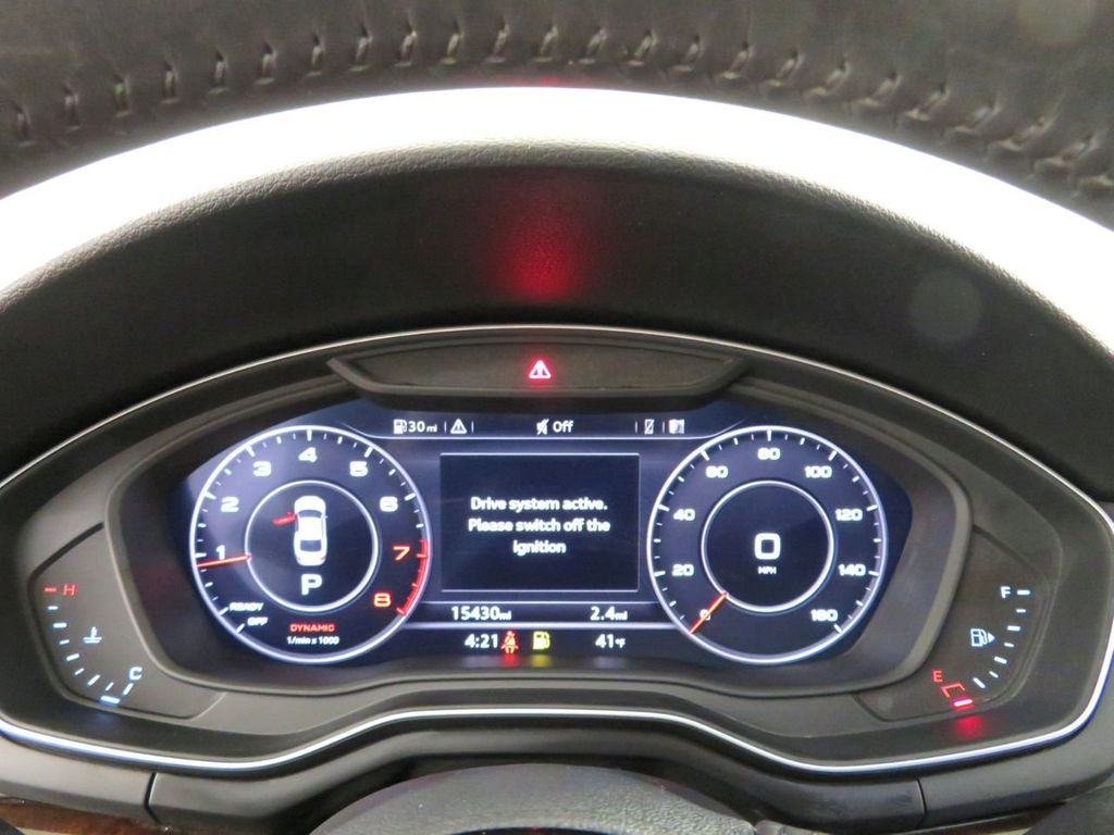 2018 Audi A5 Coupe 2.0 TFSI Premium Plus S tronic - 18406471 - 20