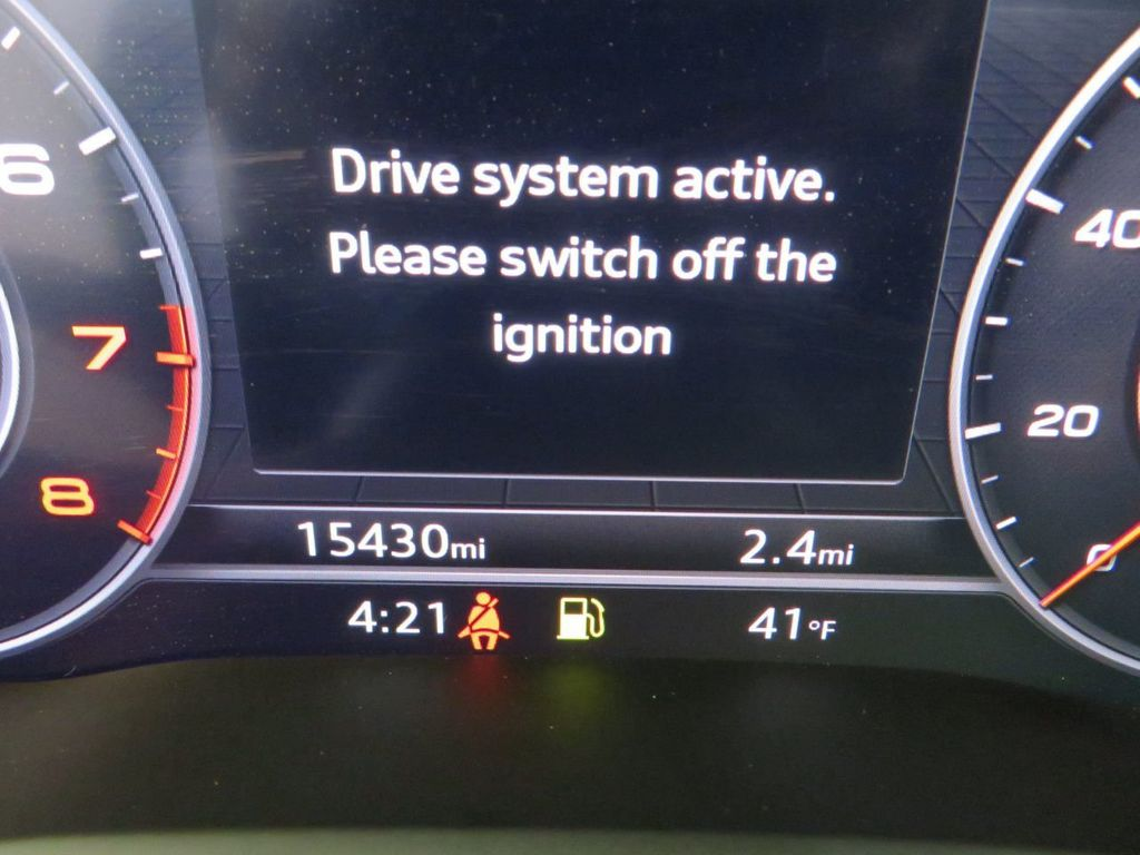 2018 Audi A5 Coupe 2.0 TFSI Premium Plus S tronic - 18406471 - 22