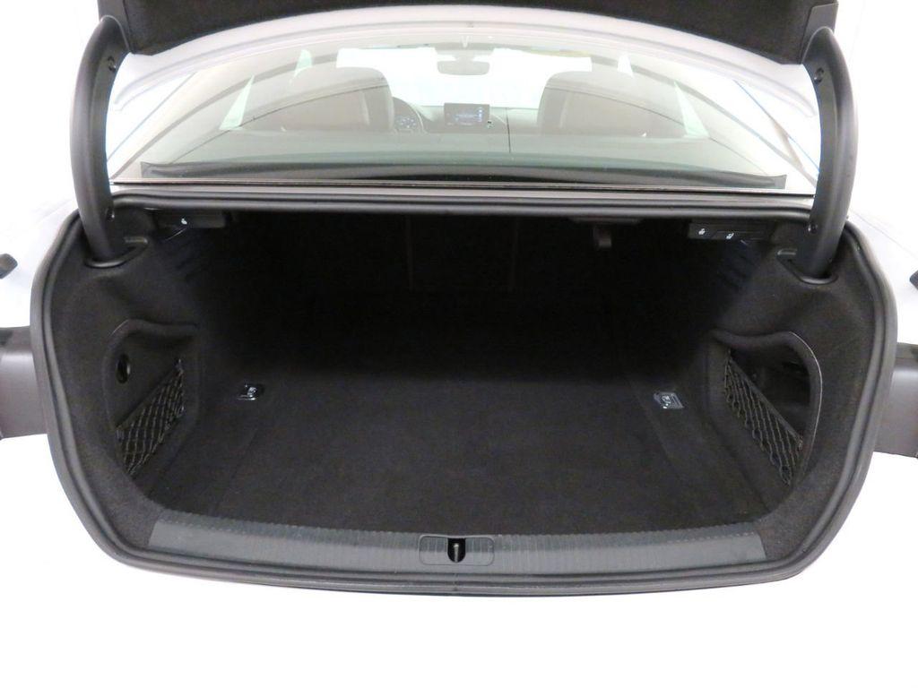 2018 Audi A5 Coupe 2.0 TFSI Premium Plus S tronic - 18406471 - 31