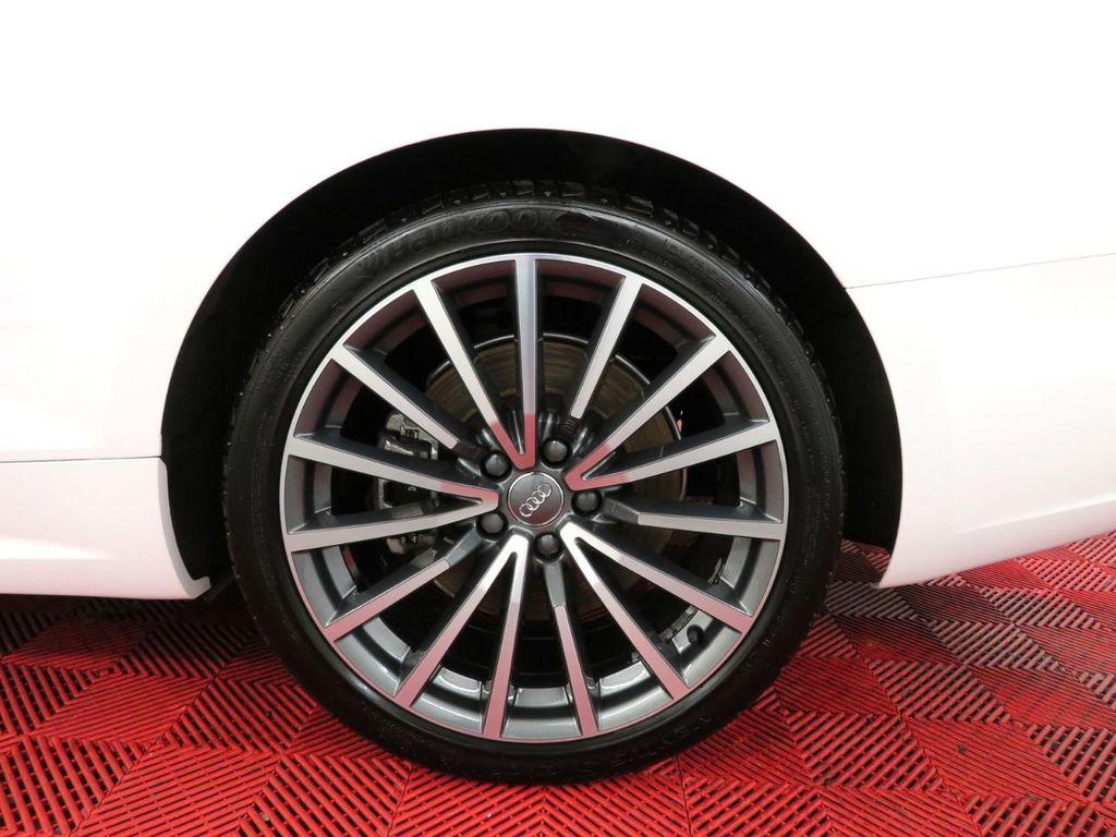 2018 Audi A5 Coupe 2.0 TFSI Premium Plus S tronic - 18406471 - 35