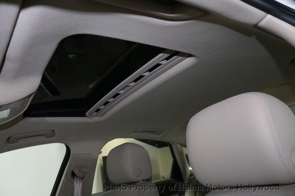 2018 Audi A6 2.0 TFSI Sport FWD - 17920339 - 19