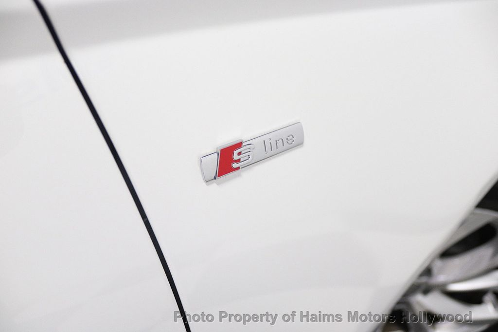 2018 Audi A6 2.0 TFSI Sport FWD - 17920339 - 8