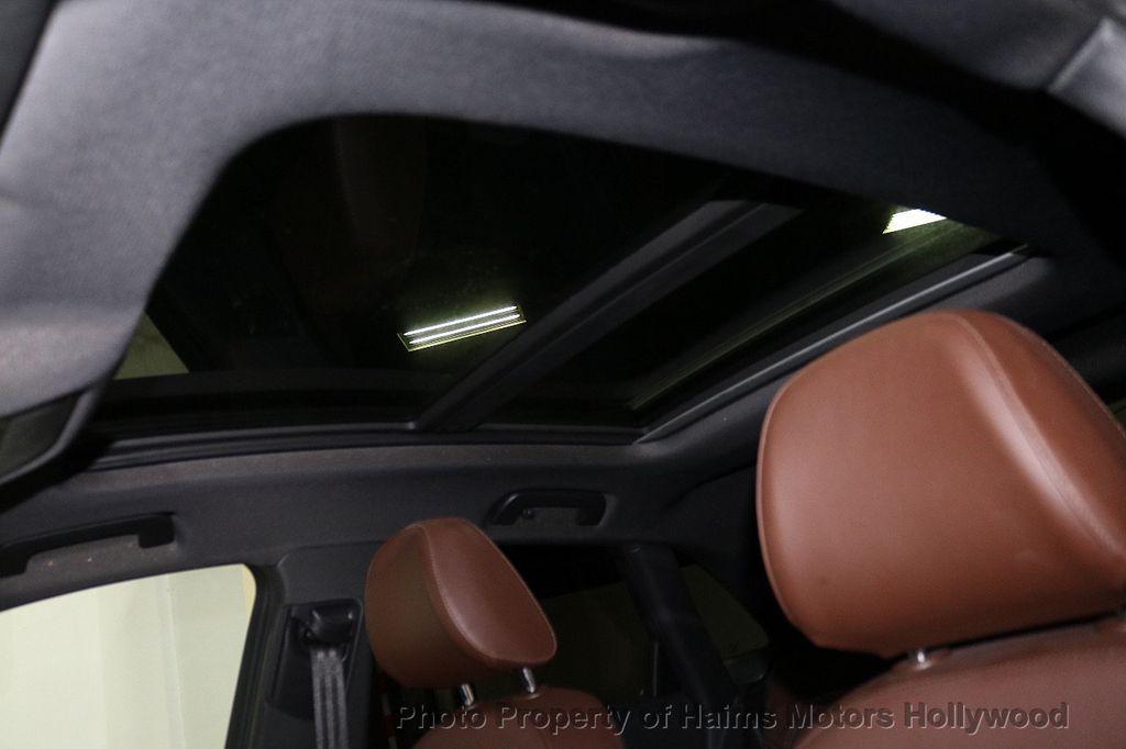 2018 Audi Q3 2.0 TFSI Premium FWD - 18271916 - 18
