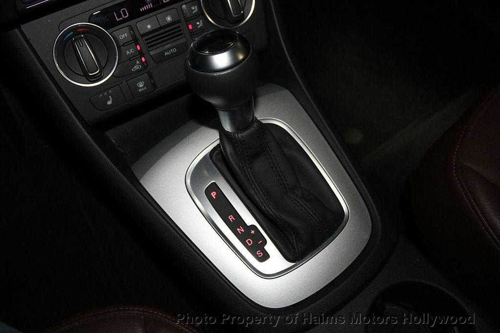 2018 Audi Q3 2.0 TFSI Premium FWD - 18271916 - 22