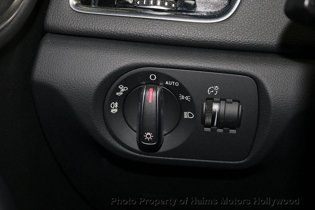 2018 Audi Q3 2.0 TFSI Premium FWD - 18271916 - 23
