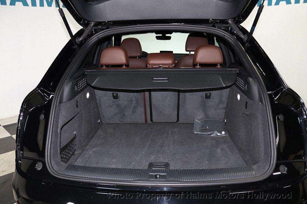 2018 Audi Q3 2.0 TFSI Premium FWD - 18271916 - 8