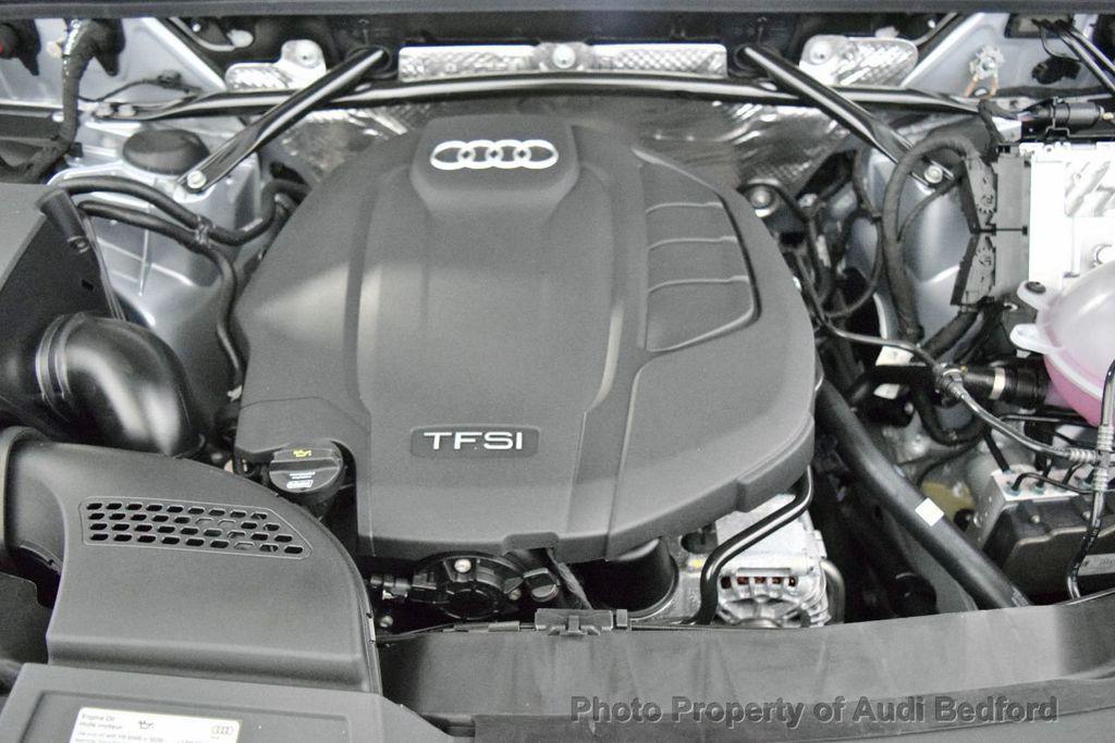 2018 Audi Q5 2.0 TFSI Premium Plus - 17512209 - 10