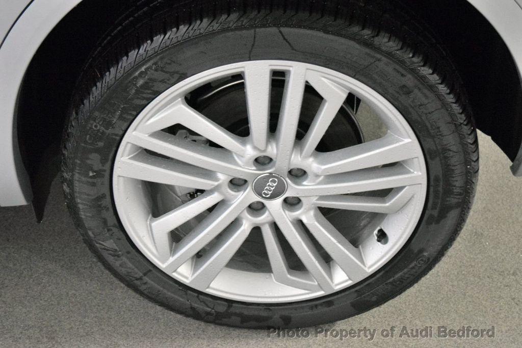 2018 Audi Q5 2.0 TFSI Premium Plus - 17512209 - 14