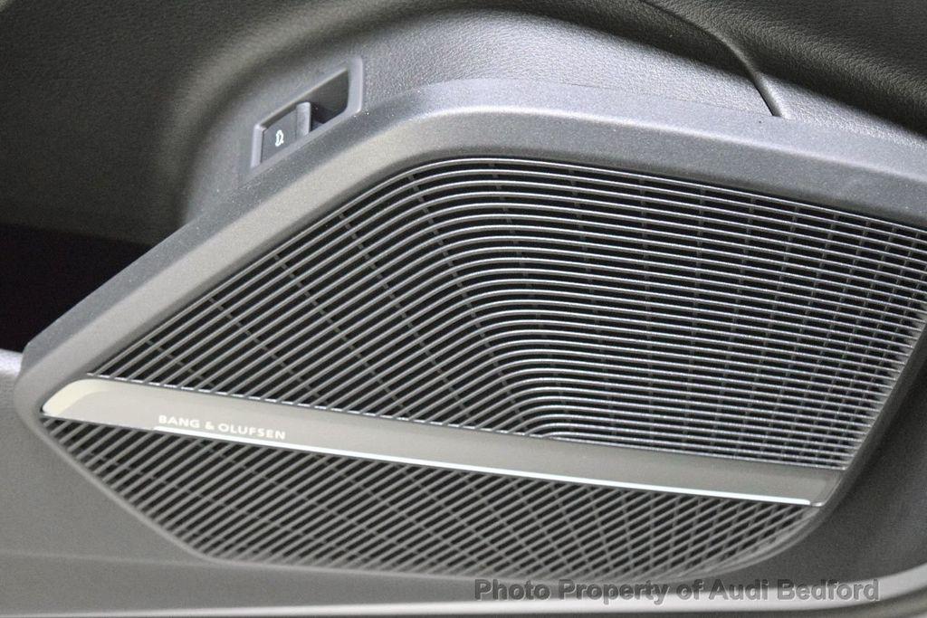 2018 Audi Q5 2.0 TFSI Premium Plus - 17512209 - 27