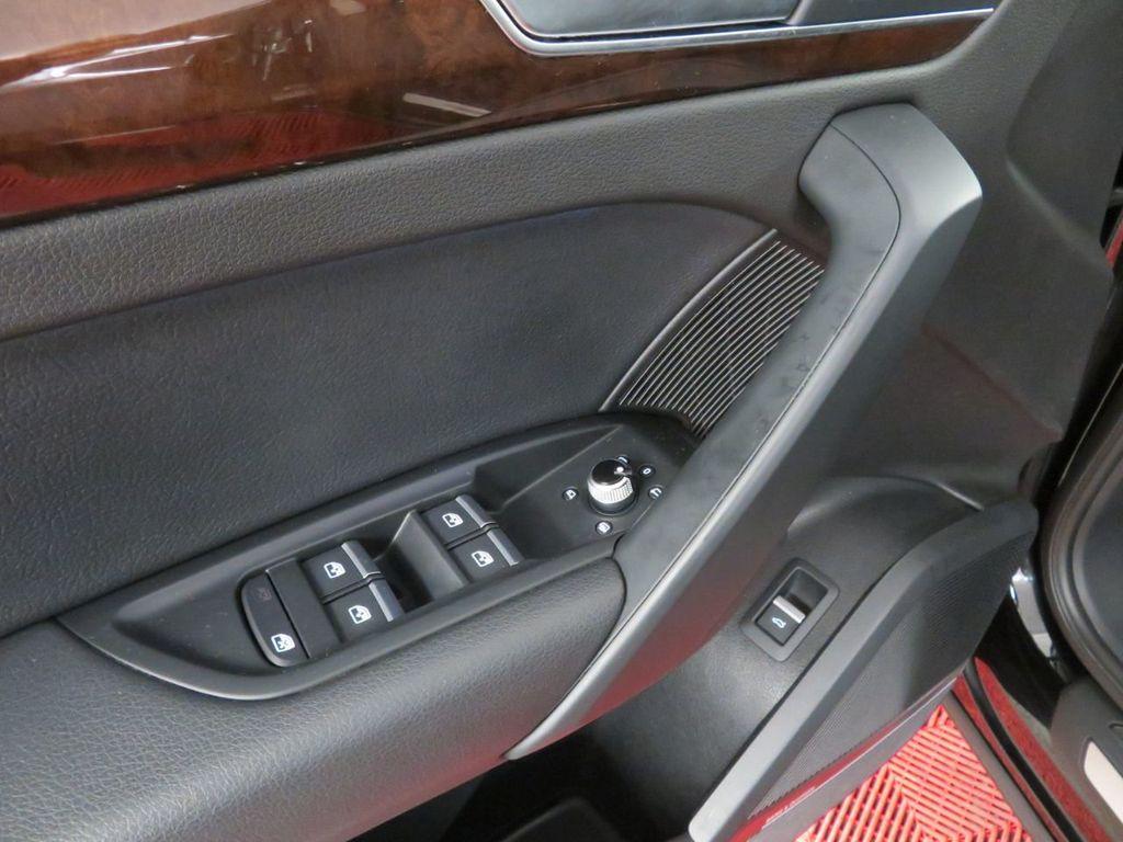 2018 Audi Q5 2.0 TFSI Premium Plus - 18557890 - 16