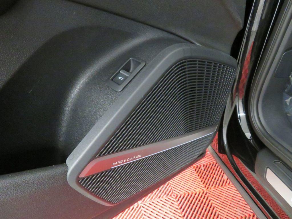 2018 Audi Q5 2.0 TFSI Premium Plus - 18557890 - 17