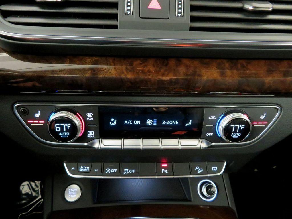 2018 Audi Q5 2.0 TFSI Premium Plus - 18557890 - 32