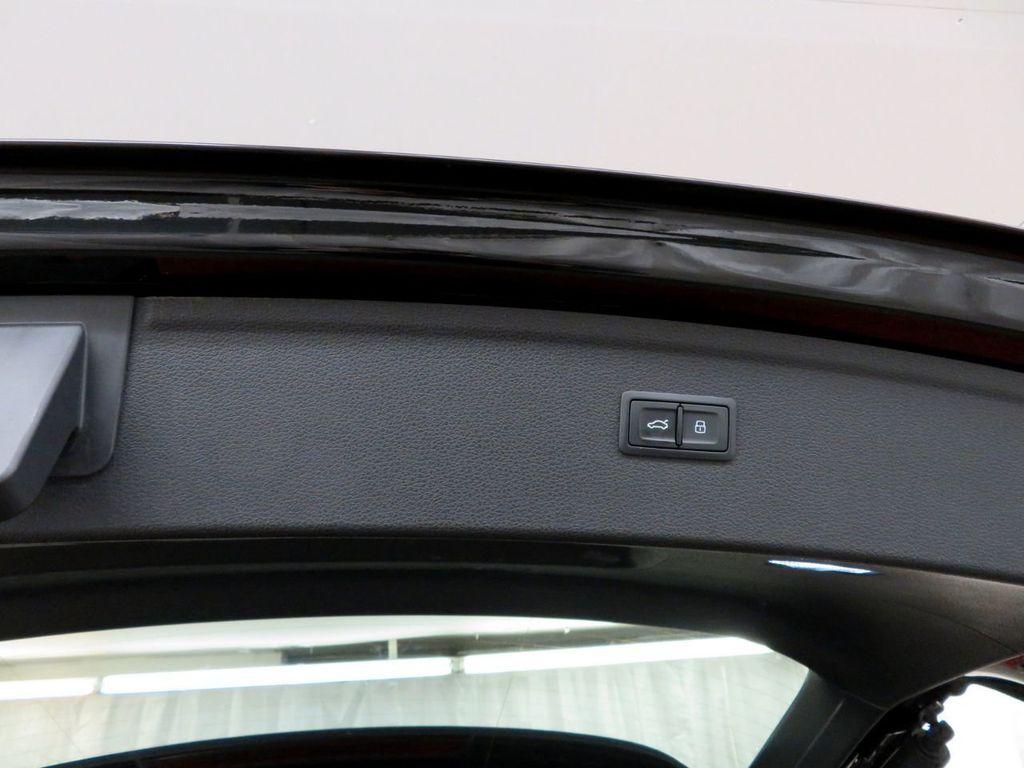 2018 Audi Q5 2.0 TFSI Premium Plus - 18557890 - 38