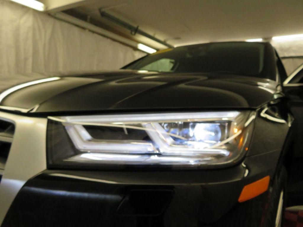 2018 Audi Q5 2.0 TFSI Premium Plus - 18557890 - 39