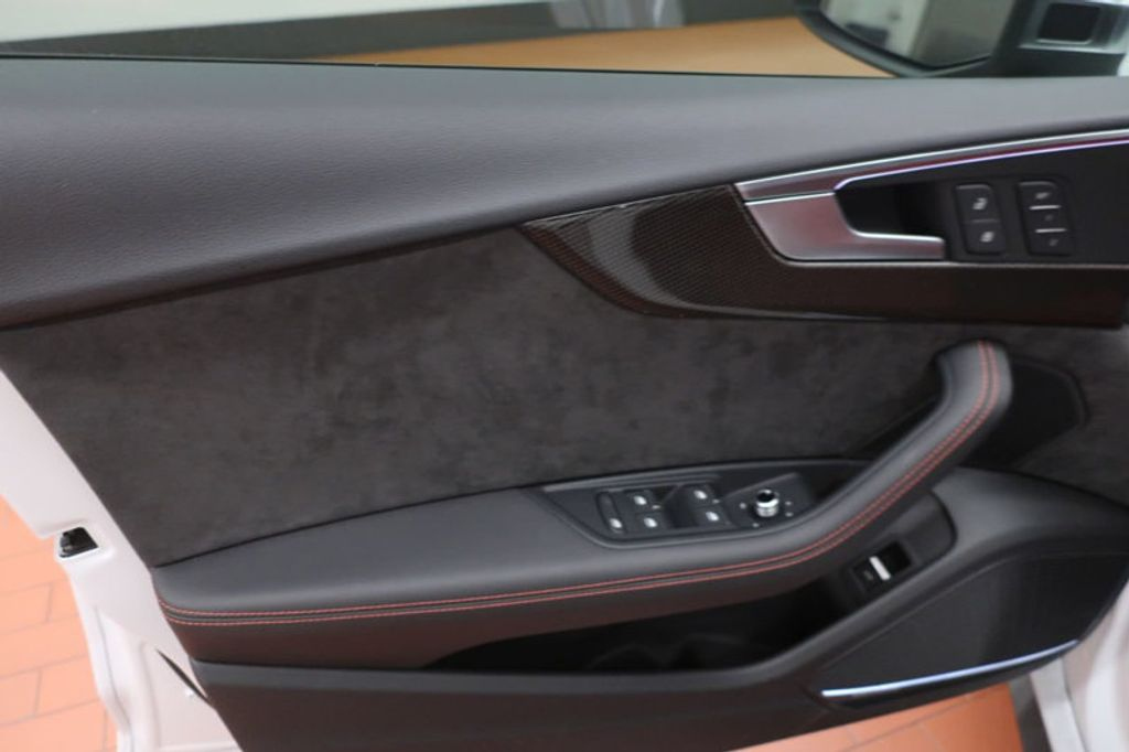 2018 Audi S5 Sportback SPORTBACK 3.0 TFSI PRESTIGE - 17299774 - 13