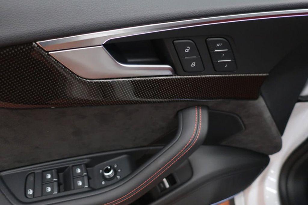 2018 Audi S5 Sportback SPORTBACK 3.0 TFSI PRESTIGE - 17299774 - 14