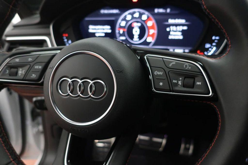 2018 Audi S5 Sportback SPORTBACK 3.0 TFSI PRESTIGE - 17299774 - 41