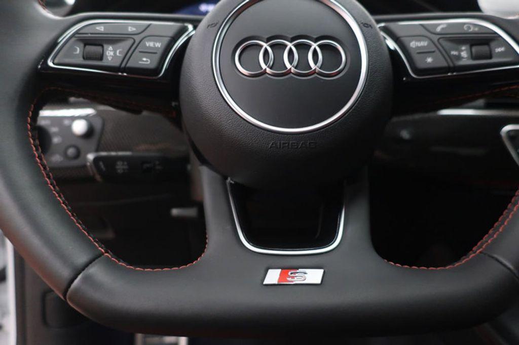 2018 Audi S5 Sportback SPORTBACK 3.0 TFSI PRESTIGE - 17299774 - 42