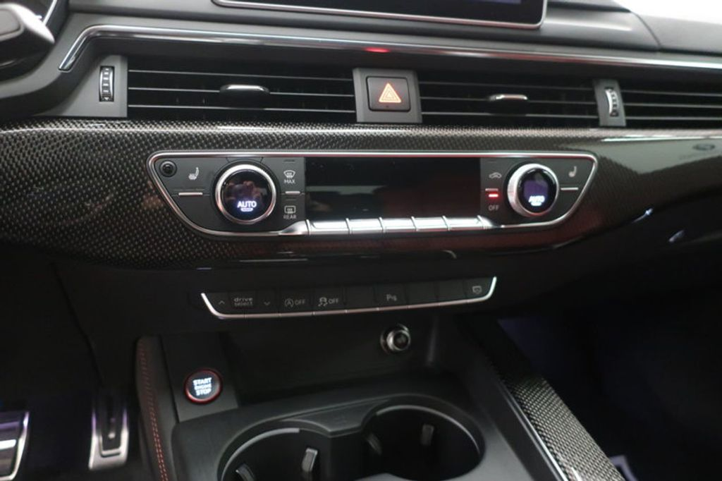 2018 Audi S5 Sportback SPORTBACK 3.0 TFSI PRESTIGE - 17299774 - 45