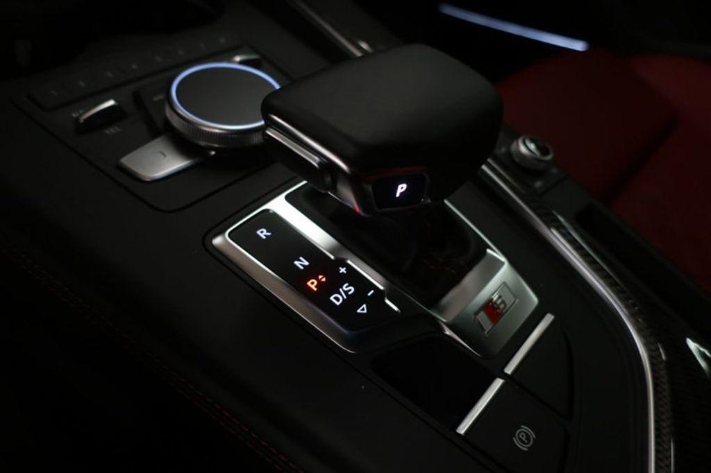 2018 Audi S5 Sportback SPORTBACK 3.0 TFSI PRESTIGE - 17299774 - 48