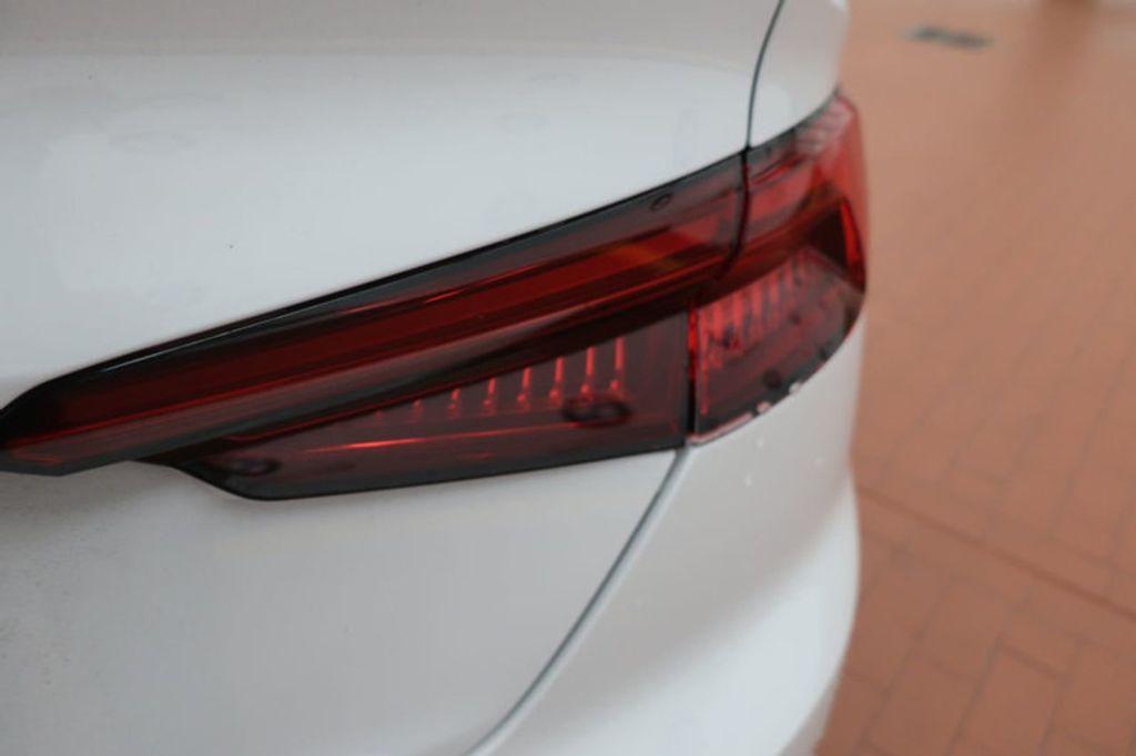 2018 Audi S5 Sportback SPORTBACK 3.0 TFSI PRESTIGE - 17299774 - 4