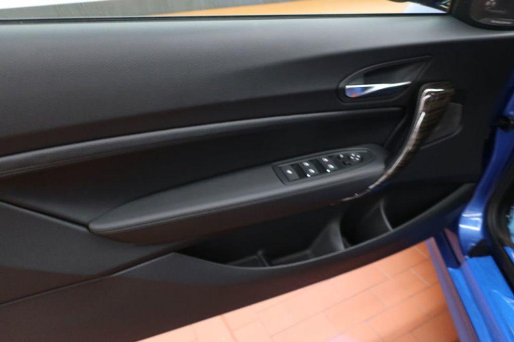 2018 BMW 2 Series M240i - 17034317 - 10