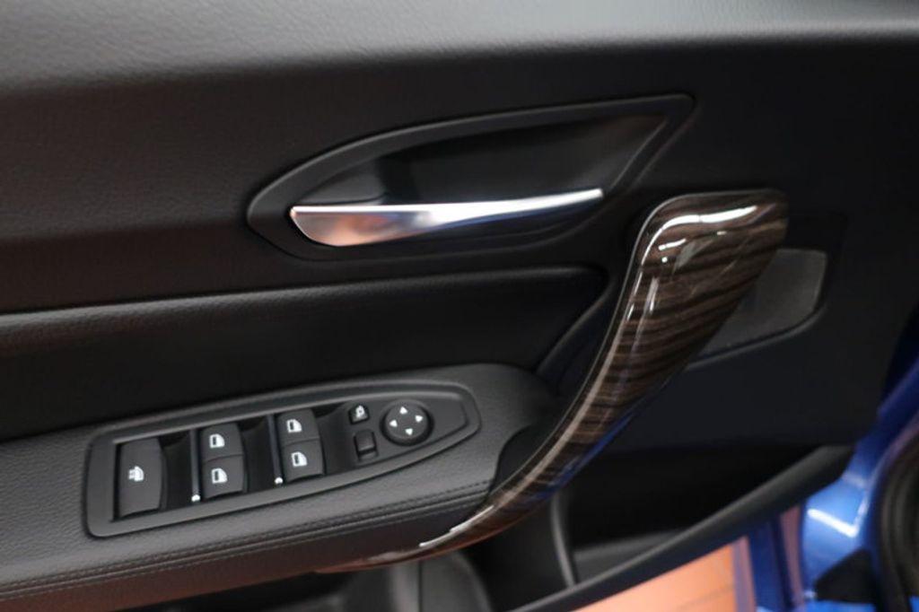 2018 BMW 2 Series M240i - 17034317 - 11