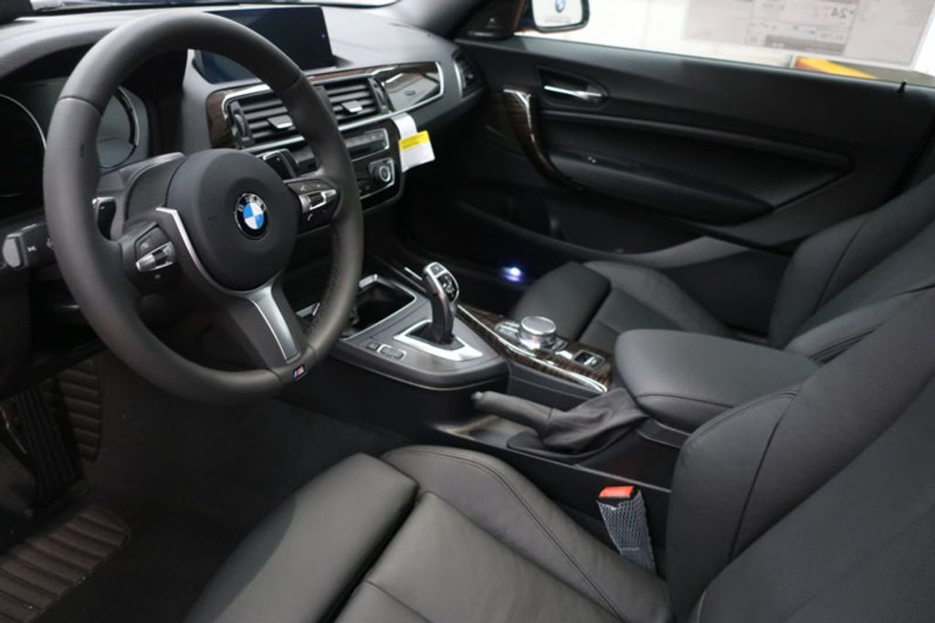 2018 BMW 2 Series M240i - 17034317 - 14