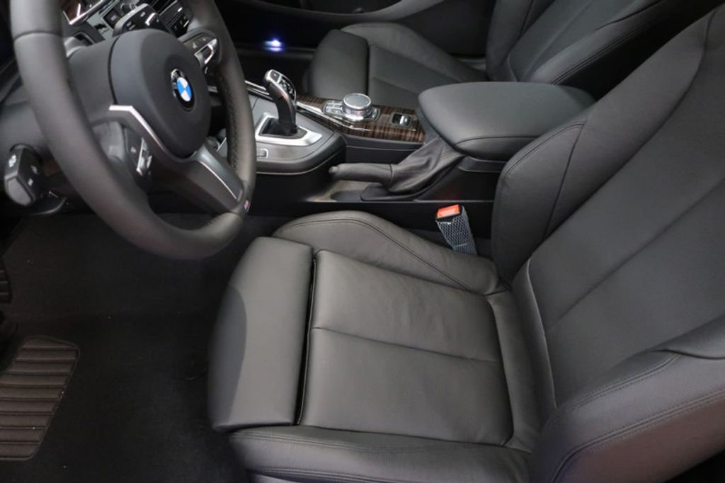 2018 BMW 2 Series M240i - 17034317 - 15